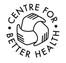 Centre for Better Health