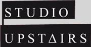 Studio Upstairs