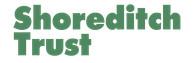 Shoreditch Trust
