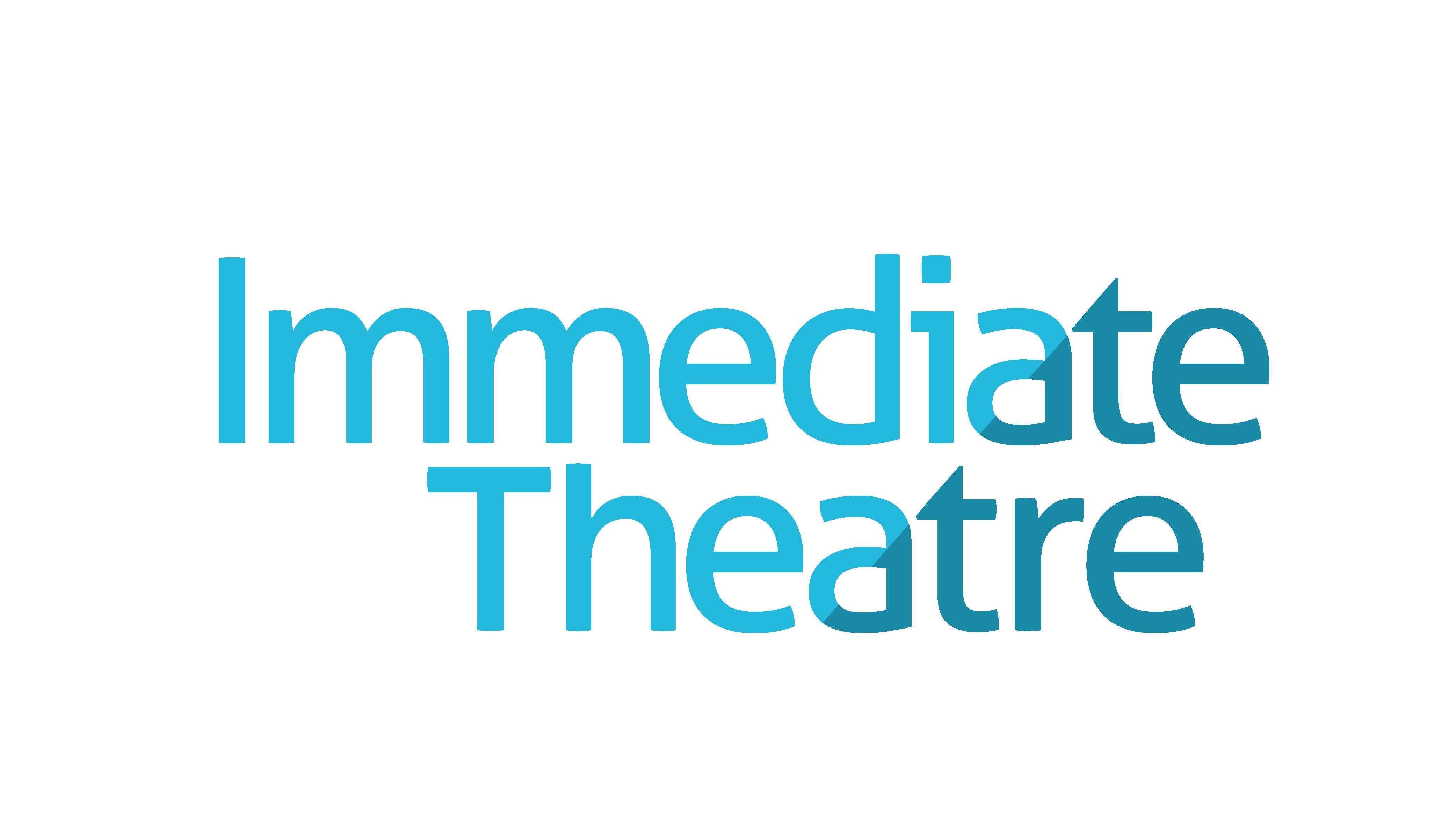 Immediate Theatre